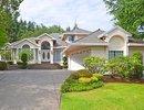 R2123605 - 2889 145b Street, Surrey, BC, CANADA
