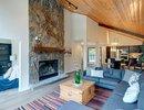 R2083888 - 6315 Fairway Drive, Whistler, BC, CANADA