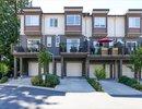 R2083876 - 128 - 5888 144 Street, Surrey, BC, CANADA