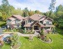 R2084095 - 12362 238 Street, Maple Ridge, BC, CANADA