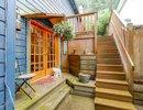 R2085126 - 3613 Sykes Road, North Vancouver, BC, CANADA