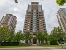 R2084330 - 804 - 6833 Station Hill Drive, Burnaby, BC, CANADA