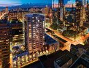 R2084234 - Sl3 - 1141 Hornby Street, Vancouver, BC, CANADA