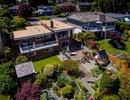 R2079039 - 4182 Glenhaven Crescent, North Vancouver, BC, CANADA