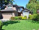 R2202282 - 2340 140a Street, Surrey, BC, CANADA