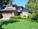 R2084548 - 2340 140a Street, Surrey, BC, CANADA