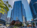 R2084478-DUP - 2207 - 1050 Burrard Street, Vancouver, BC, CANADA
