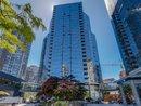 R2084478-DUP - 2207 - 1050 Burrard Street, Vancouver, BC, CANADA