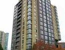 R2084594 - 606 - 3438 Vanness Avenue, Vancouver, BC, CANADA