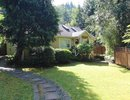 R2084977 - 2358 Riverside Drive, North Vancouver, BC, CANADA