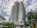 R2084411 - 1605 - 15152 Russell Avenue, White Rock, BC, CANADA