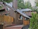 R2085003 - 2327 Cheakamus Way, Whistler, BC, CANADA