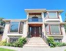 R2085092 - 8131 Joffre Avenue, Burnaby, BC, CANADA