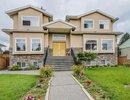 R2085320 - 3935 Southwood Street, Burnaby, BC, CANADA
