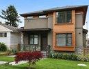 R2085257 - 1686 E 56th Avenue, Vancouver, BC, CANADA