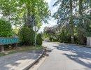R2085486 - 6038 E Greenside Drive, Surrey, BC, CANADA