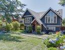 R2085586 - 415 E 11th Street, North Vancouver, BC, CANADA
