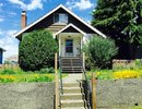 R2085690 - 2159 W King Edward Avenue, Vancouver, BC, CANADA