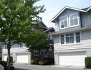 R2085818 - 27 - 9533 Granville Avenue, Richmond, BC, CANADA