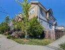 R2086055 - 6976 144 Street, Surrey, BC, CANADA