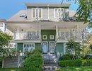 R2087284 - 3 - 2305 W 10th Avenue, Vancouver, BC, CANADA
