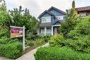 R2085914 - 4314 W 15th Avenue, Vancouver, BC, CANADA