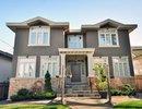 V810306 - 6166 Denbigh Ave, Burnaby, BC, CANADA