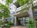 R2087654 - 504 - 1650 W 7th Avenue, Vancouver, BC, CANADA