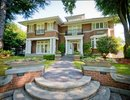 R2175988 - 3426 Osler Street, Vancouver, BC, CANADA