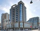 R2086394 - 1105 - 6133 Buswell Street, Richmond, BC, CANADA