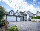 R2086544 - 10373 Shepherd Drive, Richmond, BC, CANADA