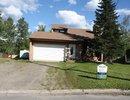R2086844 - 23 Weston Place, Mackenzie, BC, CANADA