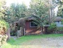 R2086805 - 4672 Cochrane Road, Sechelt, BC, CANADA