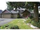 R2087137 - 13788 19a Avenue, Surrey, BC, CANADA