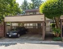 R2087316 - 4063 Parkway Dr, Vancouver, BC, CANADA