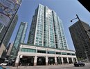 C3542980 - 10 Queens Quay Way W 306, Toronto, ON, CANADA