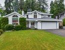 R2088142 - 1677 Emerson Court, North Vancouver, BC, CANADA