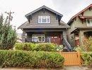 R2088465 - 2421 Dunbar Street, Vancouver, BC, CANADA