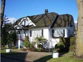V810988 - 909 E 21st Ave, Vancouver, BC - House
