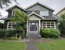 R2087277 - 683 W 28th Avenue, Vancouver, BC, CANADA
