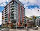 R2088535 - 804 - 38 W 1st Avenue, Vancouver, BC, CANADA