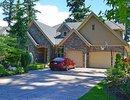 R2088055 - 2080 136 Street, Surrey, BC, CANADA