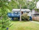 R2087662 - 3230 Baird Road, North Vancouver, BC, CANADA