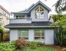 R2088478 - 3869 W 13th Avenue, Vancouver, BC, CANADA