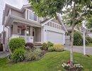 R2084620 - 19750 68a Avenue, Langley, BC, CANADA