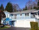 R2232374 - 2872 Trillium Place, North Vancouver, BC, CANADA