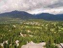 R2088656 - 3831 Sunridge Drive, Whistler, BC, CANADA