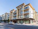 R2089130 - 226 - 5248 Grimmer Street, Burnaby, BC, CANADA