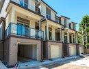 R2089162 - 7 - 8751 Cook Road, Richmond, BC, CANADA