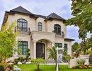 R2089836 - 2275 Mcmullen Avenue, Vancouver, BC, CANADA